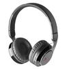 Redragon Sky (черный) - НаушникиНаушники<br>Redragon Sky - наушники с микрофоном, беспроводные, 10м, Bluetooth, стерео, 10ч, складные, оголовье, 40 мм, 20-20000Гц.<br>
