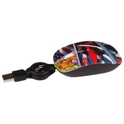 ���� t'nb guppy vip hot wheels black usb