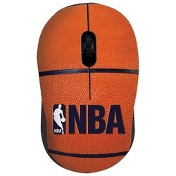 Cirkuit Planet NBA MM2103 Brown USB