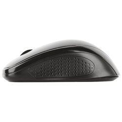 speedlink kappa mouse wireless black usb