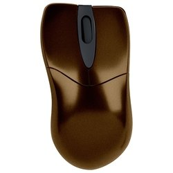 speedlink pica micro mouse wireless brown usb