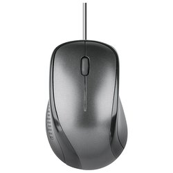 speedlink kappa mouse black usb