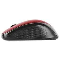 speedlink kappa mouse wireless red usb
