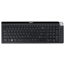 ASUS W4000 Black USB (черный)