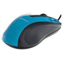 Classix UM-0211 Blue-Black USB