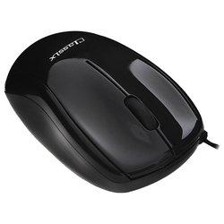 Classix RT-0260 Black USB