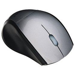 Classix WT-0169 Silver-Black USB