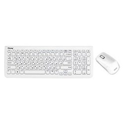 Chicony WUG1051 White USB