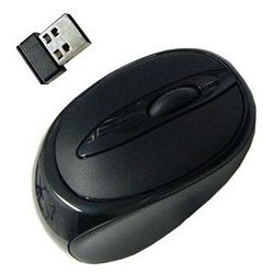 Chicony MGR-0838 Black USB