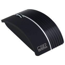 CBR CM 670 Black USB (черный)