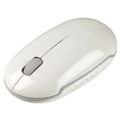 hama optical mouse for mac os bluetooth (белый)