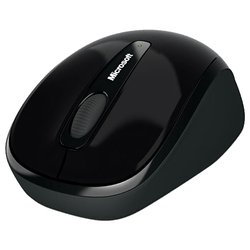 ���� microsoft wireless mobile mouse 3500 usb (������)