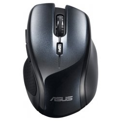 ASUS WT460 Black USB
