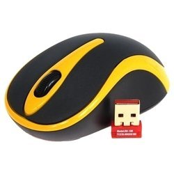 a4tech g7-350n yellow-black usb (черно-желтый)