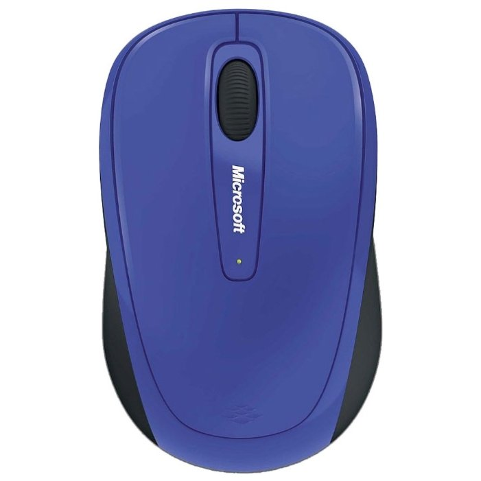 how to open microsoft wireless mouse 3500