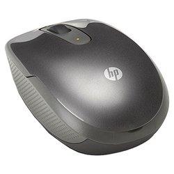 HP LR918AA USB (серый)