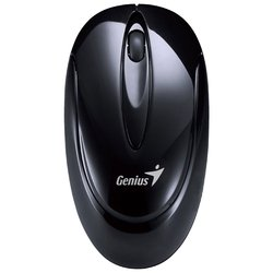 genius traveler 6010 usb (������)