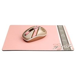 g-cube g4mr-1020ri pink-gold usb