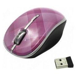 HP LG143AA Pink USB