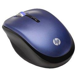 HP LX731AA USB (синий-черный)