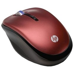 HP XB386AA USB (красный)