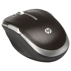 HP LQ083AA Wi-Fi (черный-серебристый)