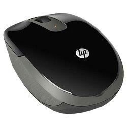 HP LB454AA USB (черный-серый)