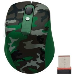 cirkuit planet ckp-mw1115 green usb