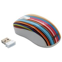 Canyon CNL-MSOW07S Stripes edition USB