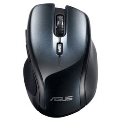 ASUS WT460 USB (темно-синий)