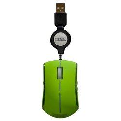 mays mb-200g green usb