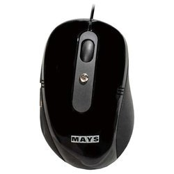 mays ma-100b black usb