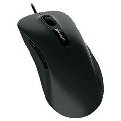Microsoft Comfort Mouse 6000 USB (черный)