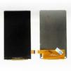 Дисплей для Lenovo A328 Qualitative Org (lcd2) - Дисплей, экран для мобильного телефонаДисплеи и экраны для мобильных телефонов<br>Полный заводской комплект замены дисплея для Lenovo A328. Если вы разбили экран - вам нужен именно этот комплект, который великолепно подойдет для вашего мобильного устройства.<br>