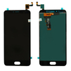 Дисплей для Meizu M5 M611H с тачскрином Qualitative Org (lcd2) (черный)  - Дисплей, экран для мобильного телефонаДисплеи и экраны для мобильных телефонов<br>Полный заводской комплект замены дисплея для Meizu M5 M611H. Стекло, тачскрин, экран для Meizu M5 M611H в сборе. Если вы разбили стекло - вам нужен именно этот комплект, который поставляется со всеми шлейфами, разъемами, чипами в сборе.<br>Тип запасной части: дисплей; Марка устройства: Meizu; Модели Meizu: M5; Цвет: черный;