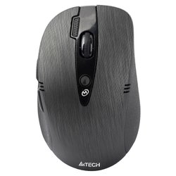 a4tech g10-660fl black usb