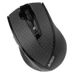 A4Tech G10-730F Black USB (черный)