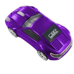 cbr mf 500 lambo purple usb (����������)