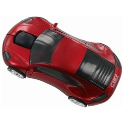 cbr mf 500 lazaro red usb (�������)