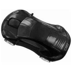 CBR MF 500 Lazaro Black USB (������)