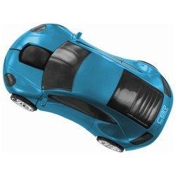 CBR MF 500 Lazaro Blue USB (�����)