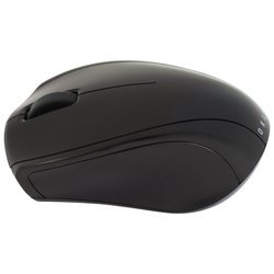 oklick 540sw wireless optical mouse black usb
