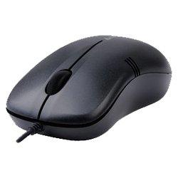 A4Tech OP-560NU Black USB (черный)