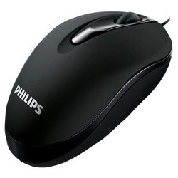philips sco3210 black usb