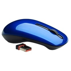 DELL WM311 Blue USB
