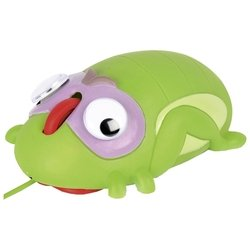 speedlink funny farm mouse grasshopper sl-6135-gsh usb