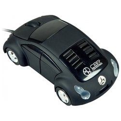 CBR MF 500 Beatle USB (������)