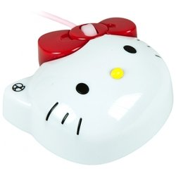 cbr mf 500 kitty usb