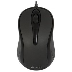 a4tech q3-350-1 black usb