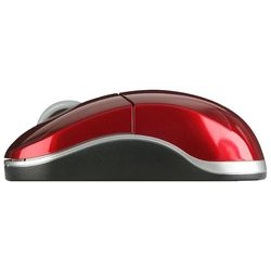 speedlink snappy wireless mouse nano sl-6152-srd-01 red usb